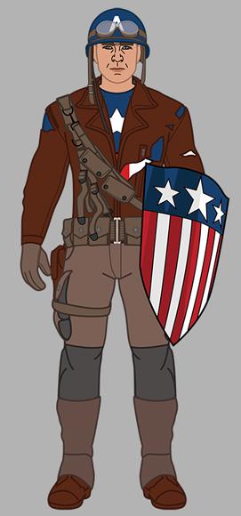 Captain-America-2011(2)