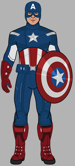 Captain-America-2012