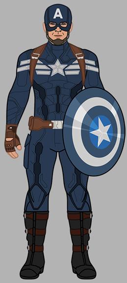 Captain-America-2014