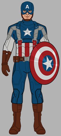 Captain-America-2014(2)