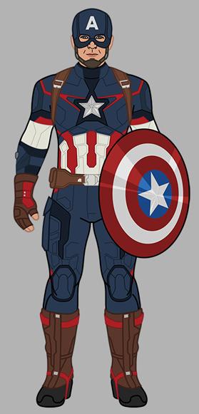 Captain-America-2015