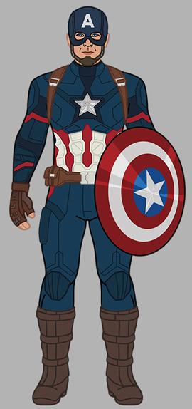 Captain-America-2016(2)