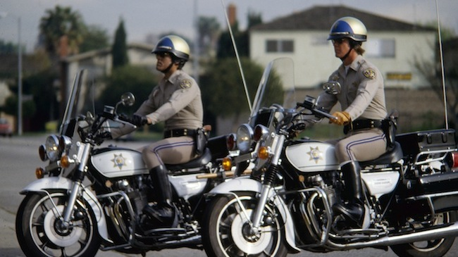 CHiPs-Motorcycles.jpg