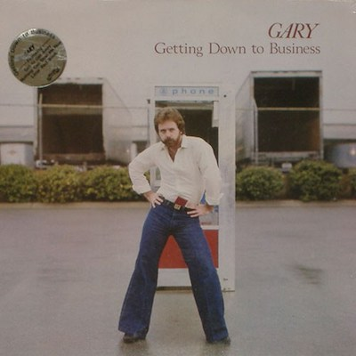 gary_business