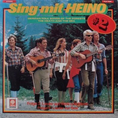 heino13