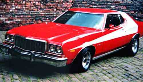 starsky-and-hutch