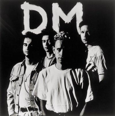 depechemode1990.jpg