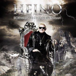 Heino-Schwarz-Blüht-Der-Enzian