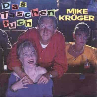 mike krueger4