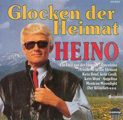 heino42