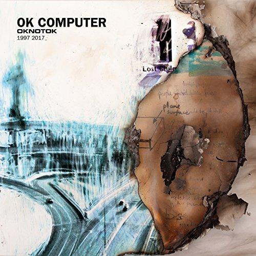 okcomputeroknotok