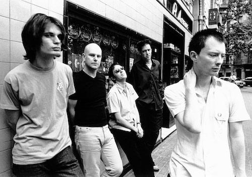 radiohead ok comuputer oknotok 1997 2017.jpg