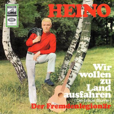 heino76