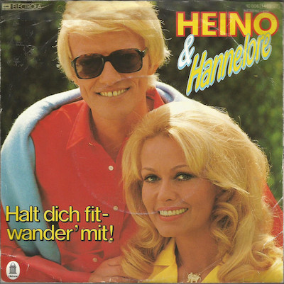 heino99