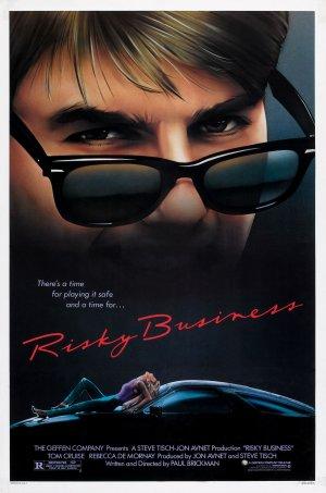 Risky_Business.jpg