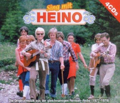 heino55