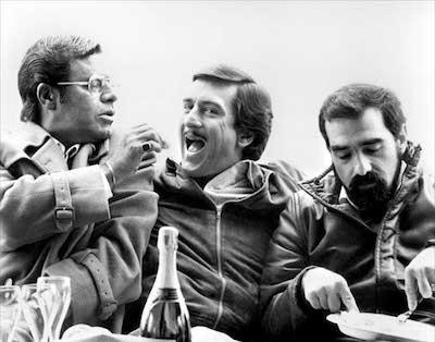 Jerry-Lewis-Robert-De-Niro-Martin-Scorsese