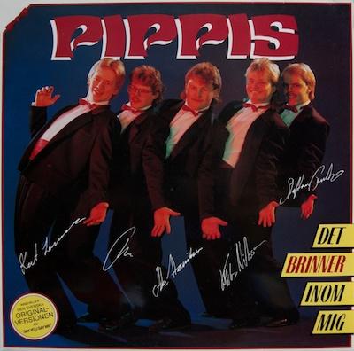 Pippis__Det_brinner_inom_mig_4_1151_500