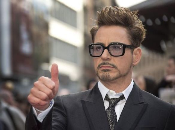 robert_downey_jr_.jpg