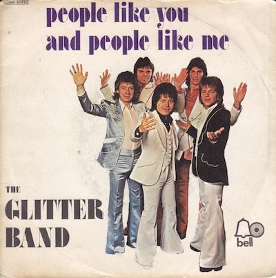 the-glitter-band3