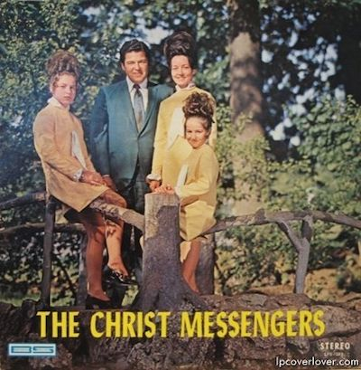 thechristmessengers