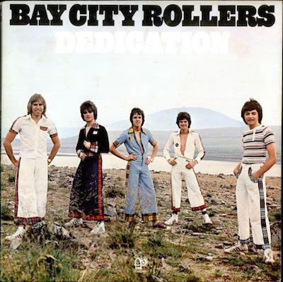baycityrollers
