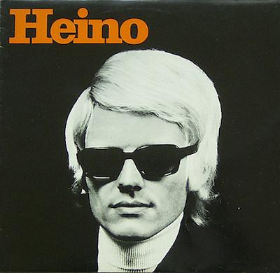 heino80