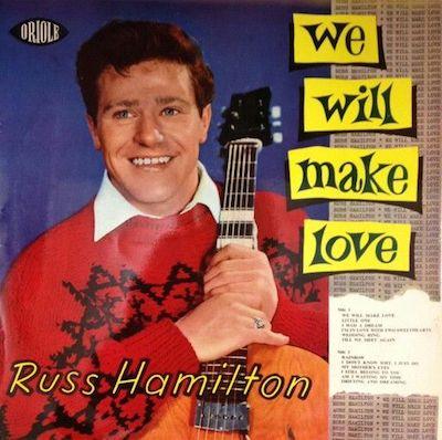 russhamilton