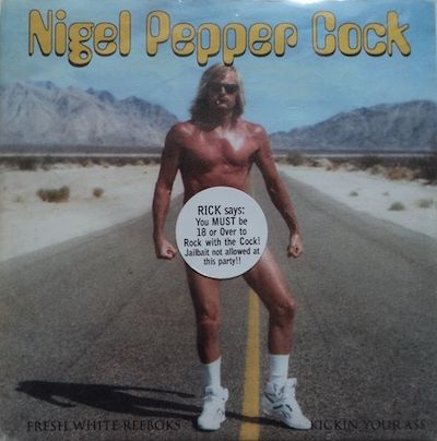 nigelpeppercock