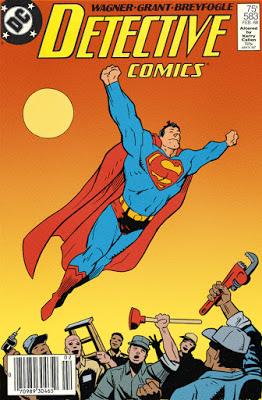 Detective_583_Superman