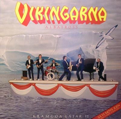 Vikingarna_Albatross_4_1151_500