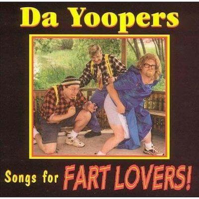 dayoopers