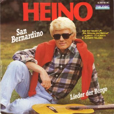 heino33