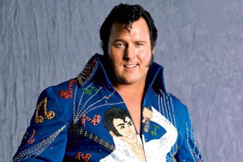 Dieci gimmick del wrestling ispirate a musica e cinema