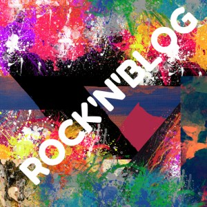 rockn-blog.com