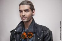 Tokio Hotel Bill Kaulitz Gay