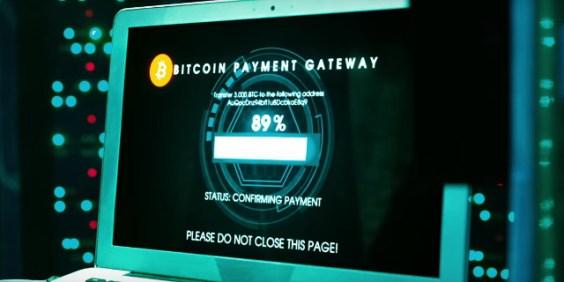 bitcoin-payment-gateway