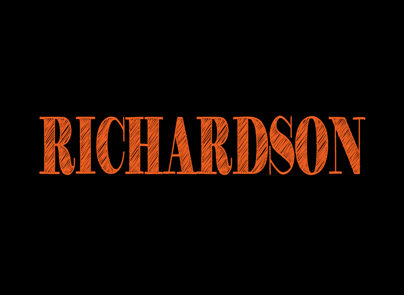 Richardson, Texas sell my home today