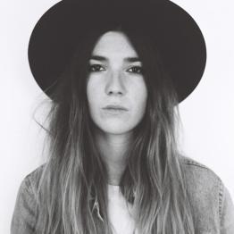 Fiona Walden