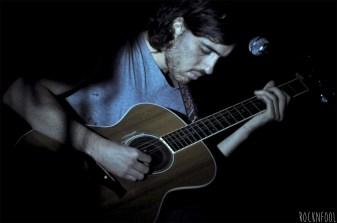 Jesse MacCormack