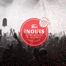 event_auditions_inouis_2017