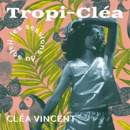 Tropi-Cléa