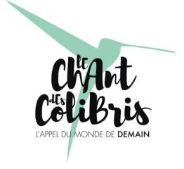 LE-CHANT-DES-COLIBRIS_3540344114840376285