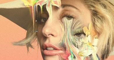 Five Foot Two : le documentaire sur Lady Gaga va vraiment te faire pleurer