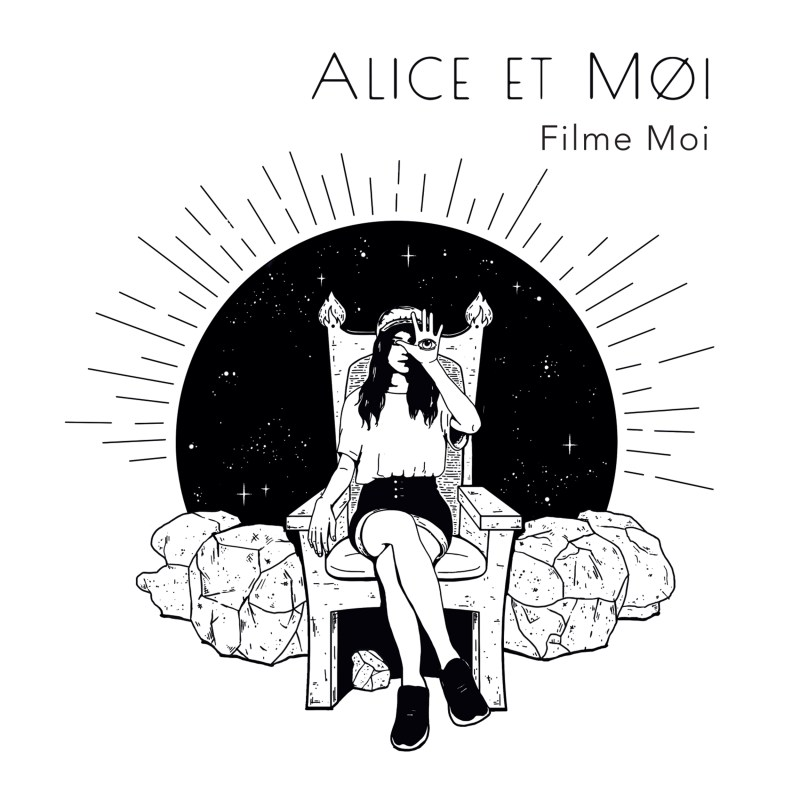 Alice & Moi