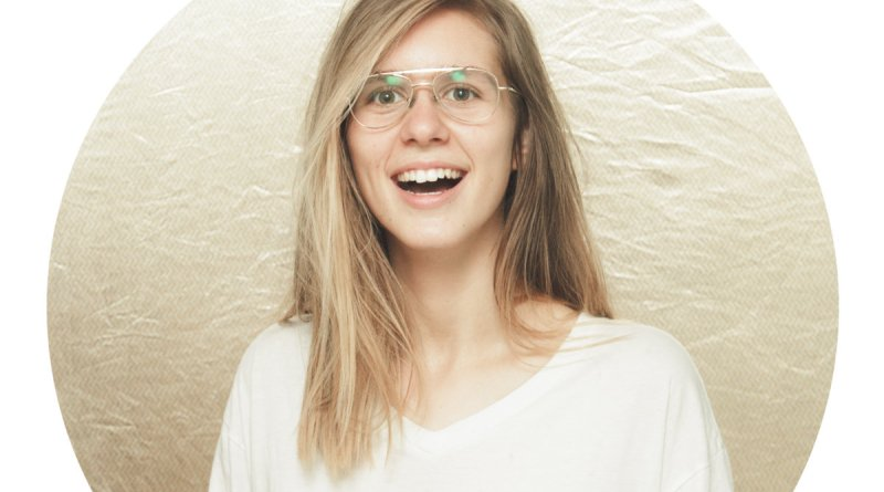 Lydia Képinski