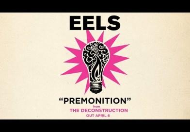 «Premonition» d'Eels, chanson qui peut sauver une vie