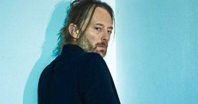 (VIDÉO) Thom Yorke, on va juste te dire merci
