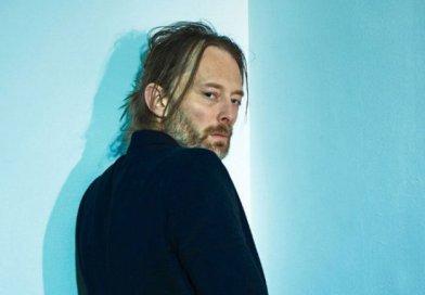 Thom Yorke : deux concerts exceptionnels en juin