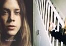 Isaac Gracie / Fenne Lily : des premiers albums symptomatiques d'une industrie qui n'a rien compris
